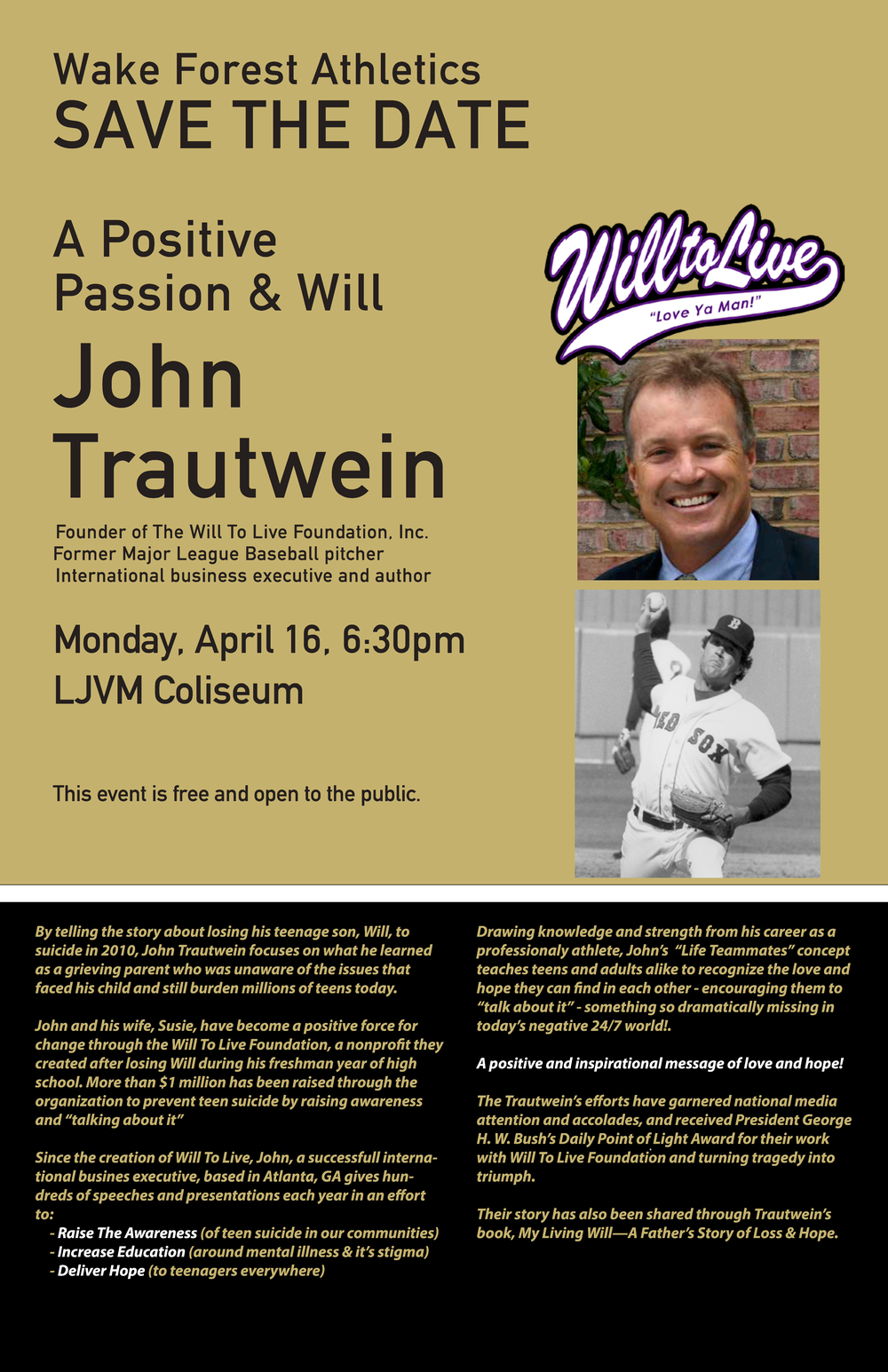 John Trautwein-Save the Date.png