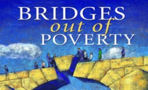 Bridges+out+of+Poverty.jpg