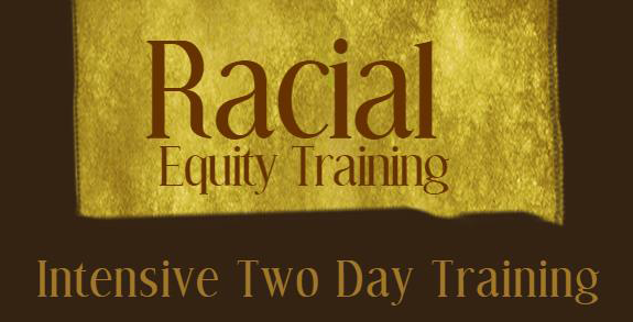 racial equity training.png
