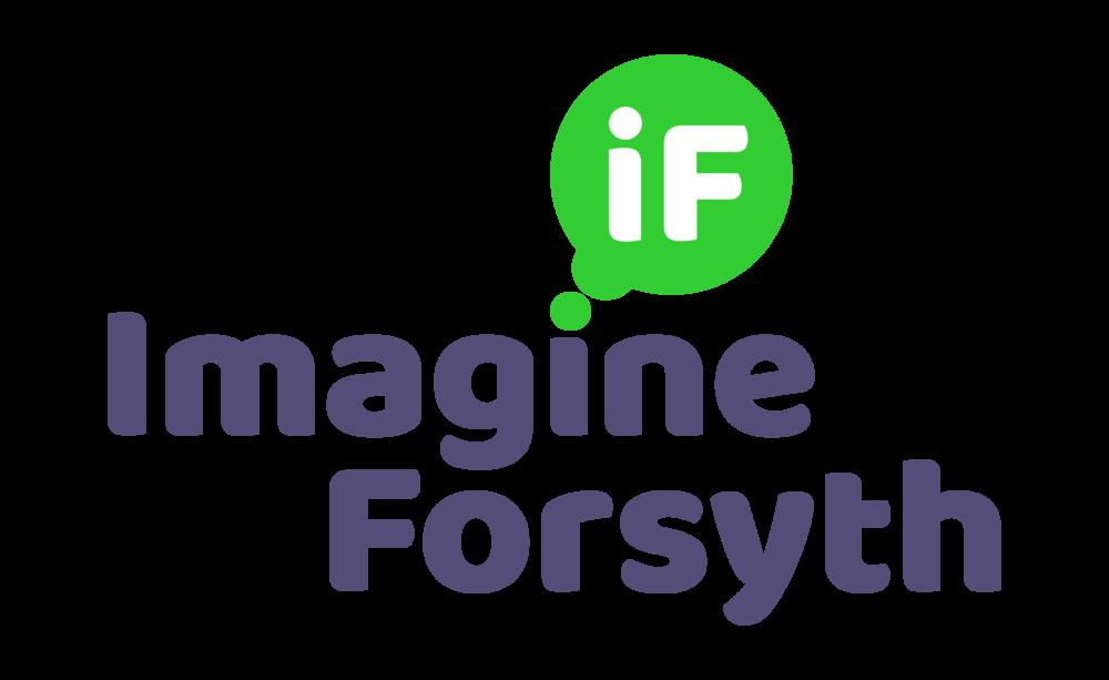 imagine forsyth.png