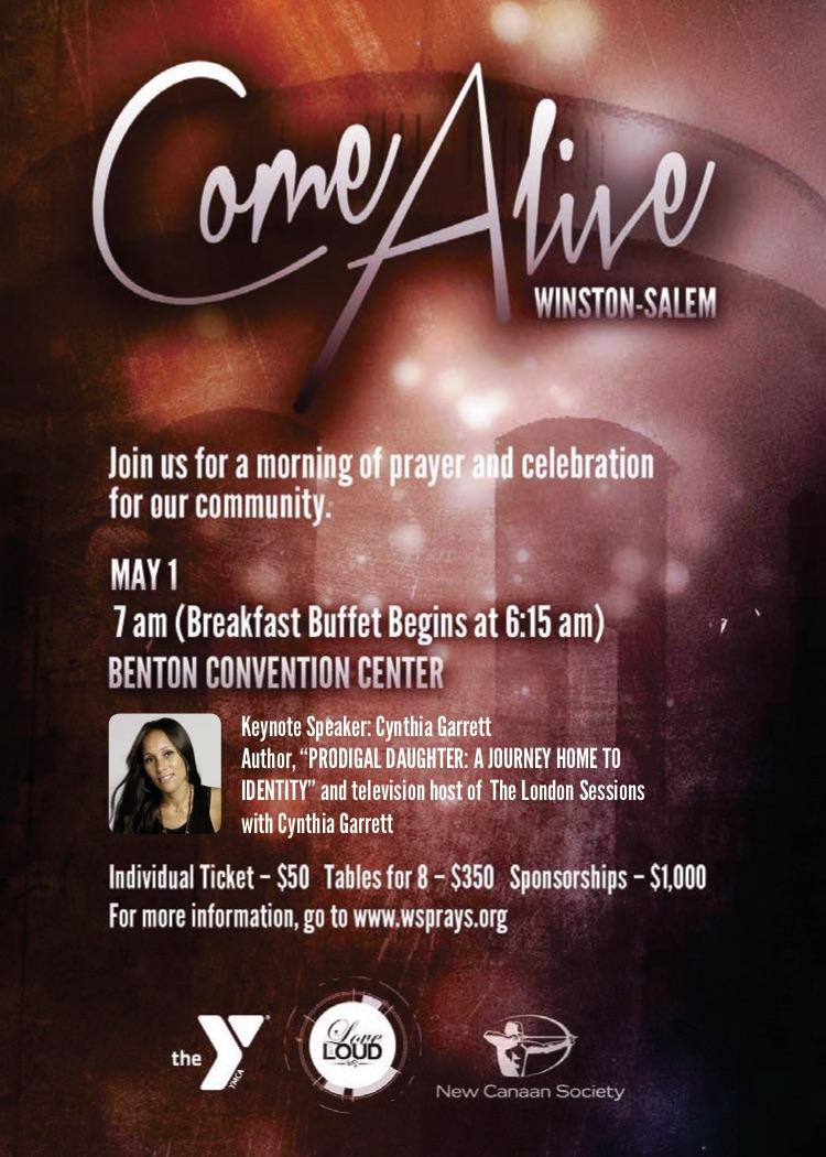 PrayerBreakfastInvite2018.jpg