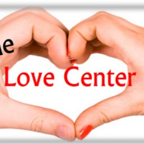 Love Center Computer Enrichment   Camp Brochure #2- 2018  (2).jpg
