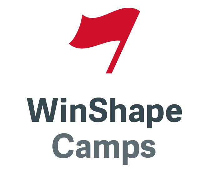 winshape email sig.jpg
