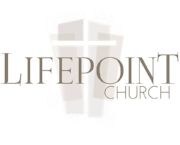 Lifepoint Church of Lexington