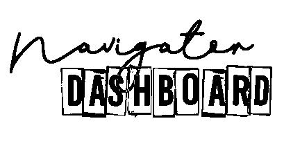 navigatordashboard.png