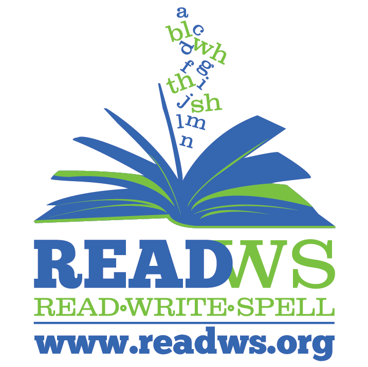 READWS artwork w_ website  - Emily Hall.png