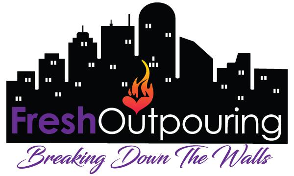 FreshOutpouring_Logo-2018-Final - Corey Weaver.jpg