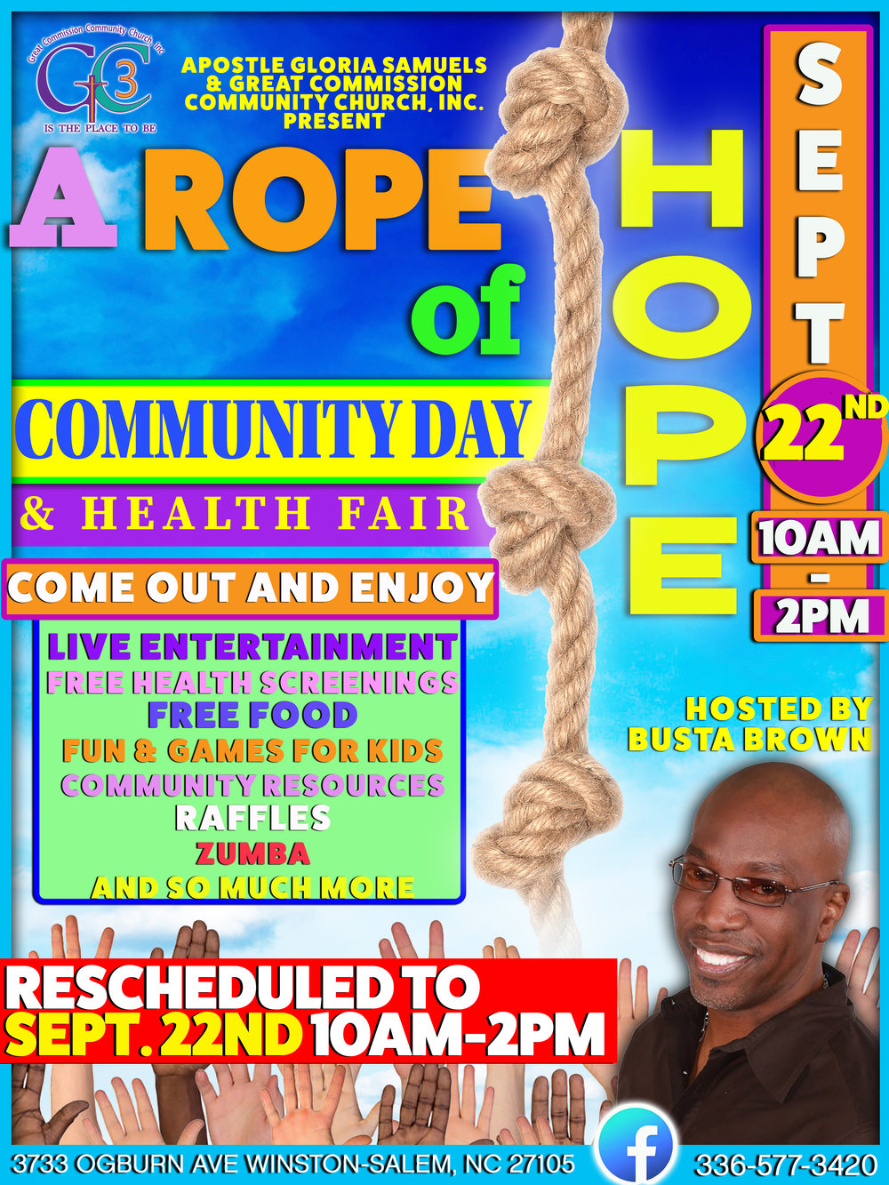 A Rope of Hope RScopy.jpg