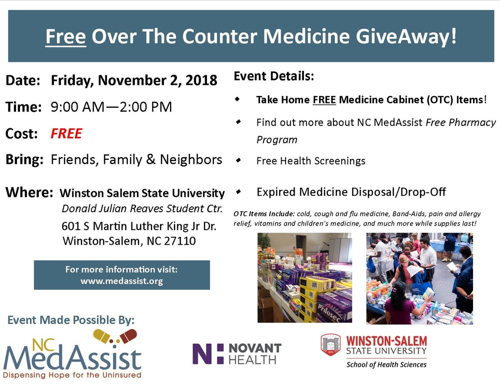 Mobile Free Pharmacy Event Flyer_Forsyth2018.jpg