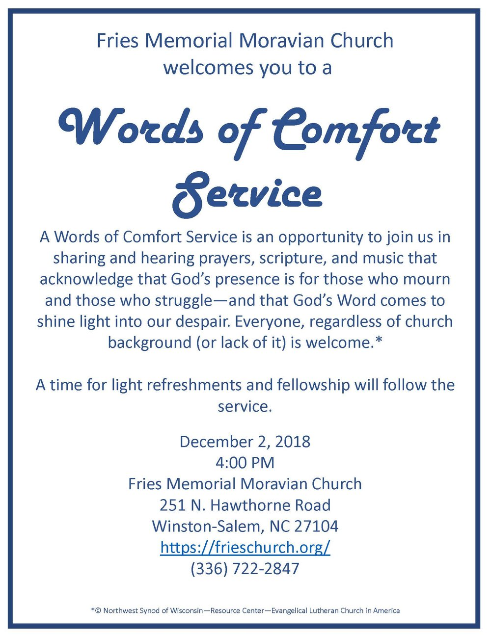 Words of Comfort Flyer - Adriana Craver.jpg
