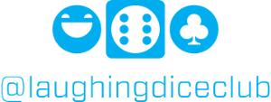 LDC-Emoji-Logo.png