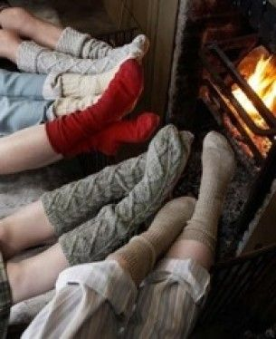 socks&fire.jpg