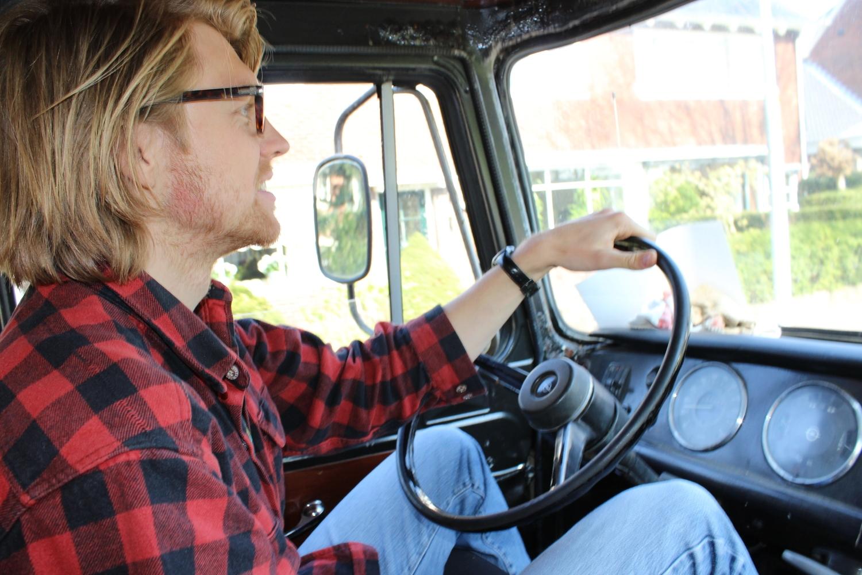 Koen-driving.JPG