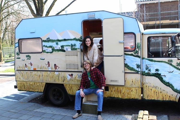 Koen&Alex-bus2.jpg
