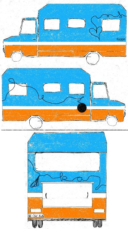 bus-drawing3.jpg