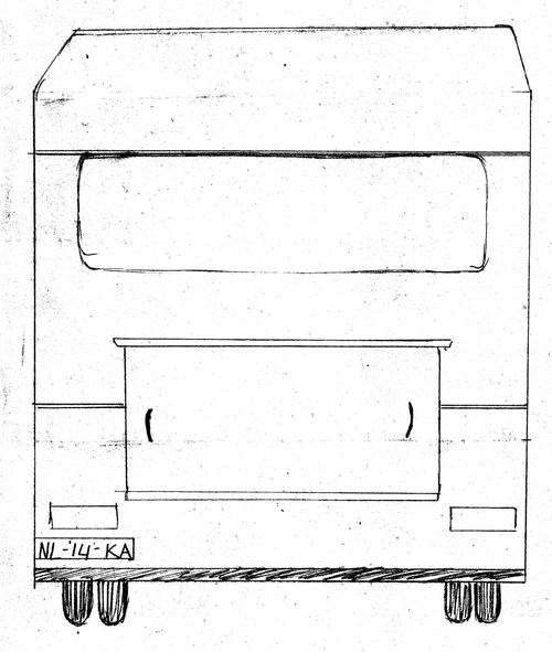 Blank-bus-jpg