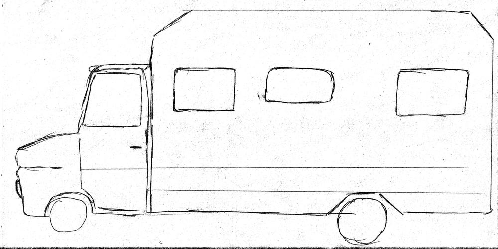 blank-bus2.jpg