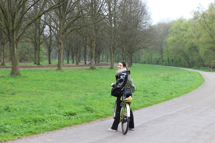 Alex-bike.JPG