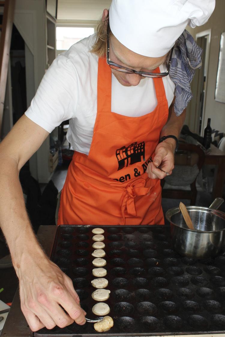 Koen-baking2.jpg