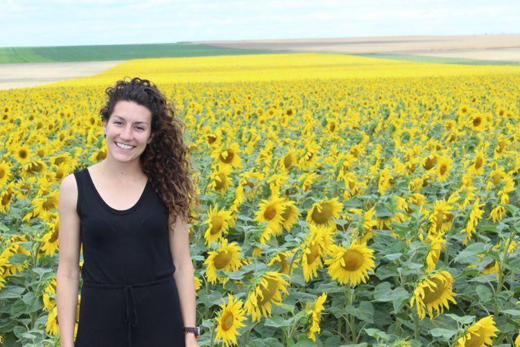 Alex-sunflowers.jpg