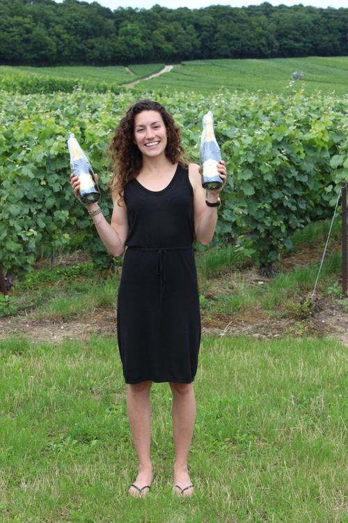 Alex w/ champagne.jpg