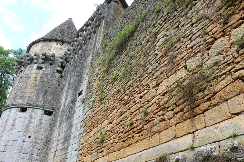 chateau-wall.jpg