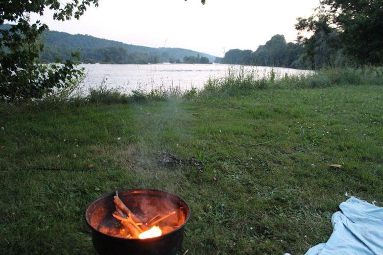 Lalinde-bonfire.jpg