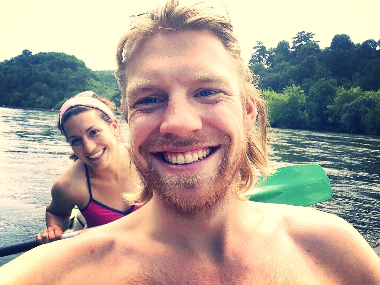 Kayak-both.jpg