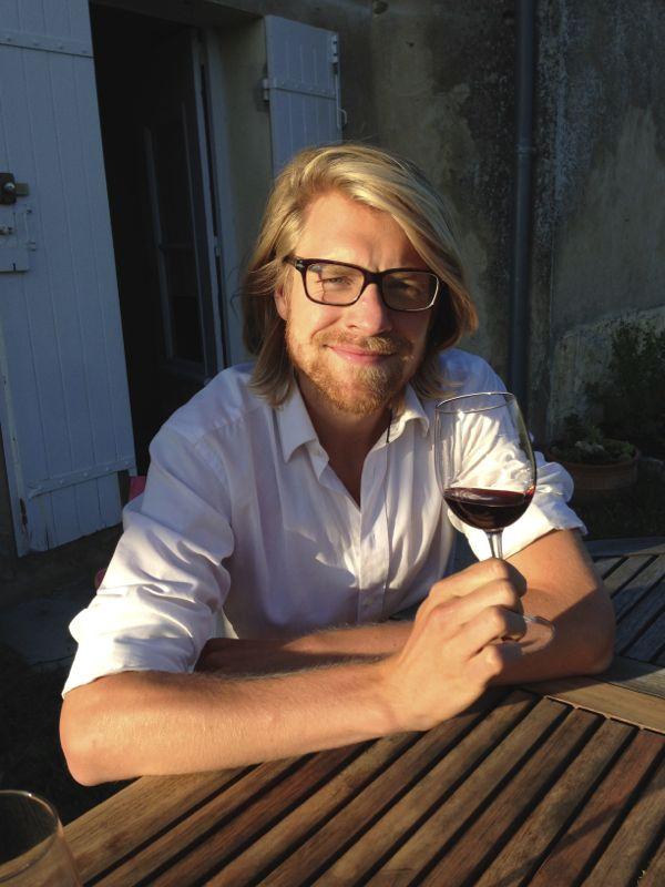 koen-wine.jpg