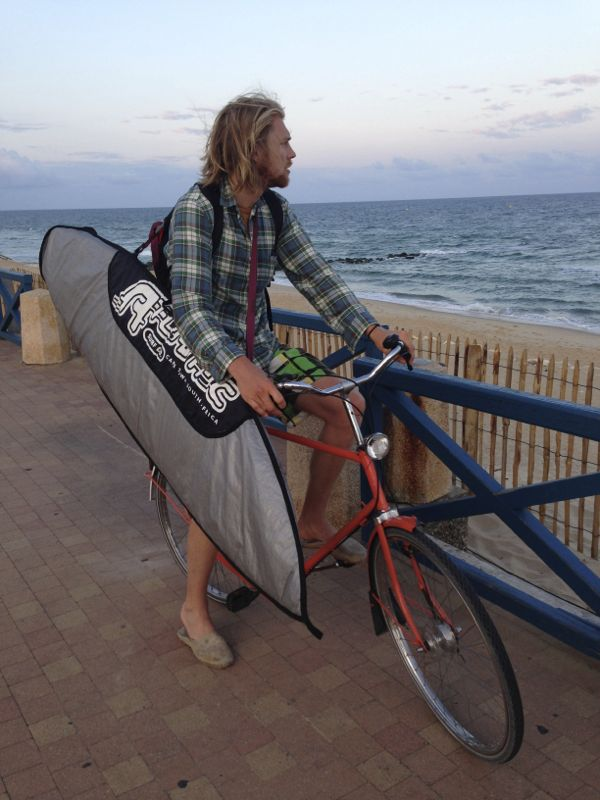 bike-surf.jpg