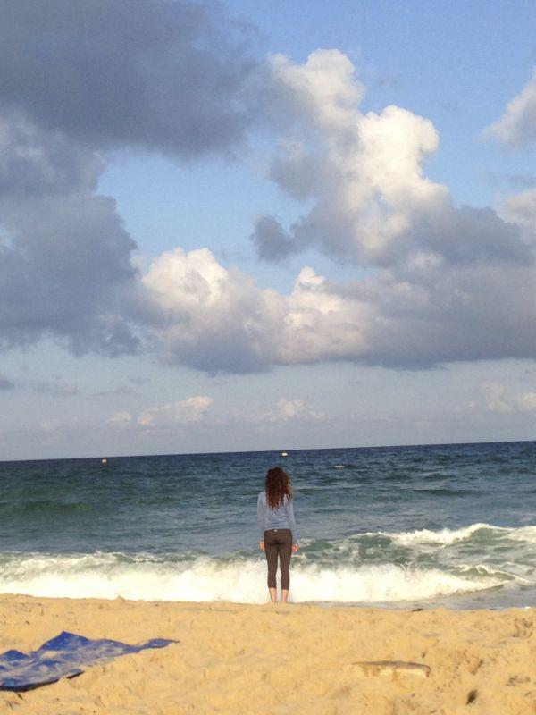 beach-yoga2.jpg