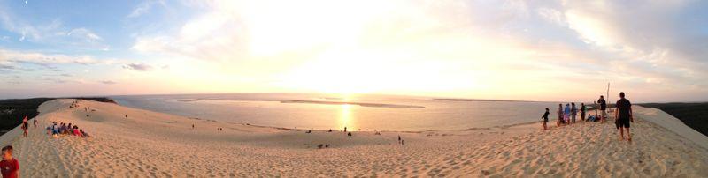 dune-panorama.jpg