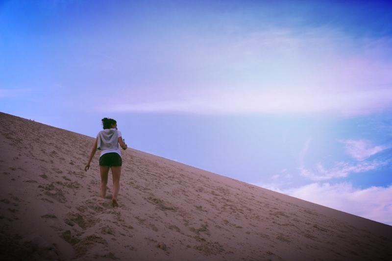 Alex-dune.jpg
