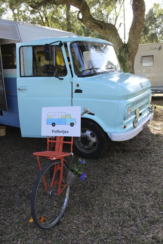 Bike-advertising.jpg