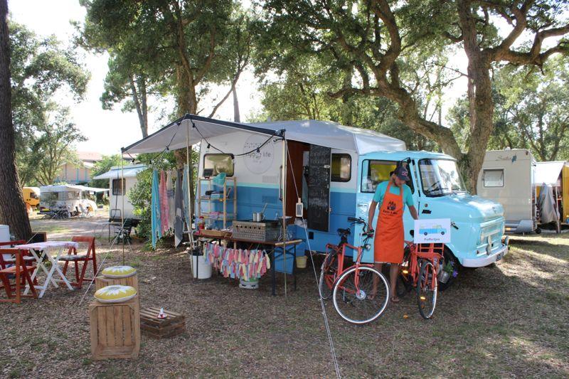 Campsite-market.jpg