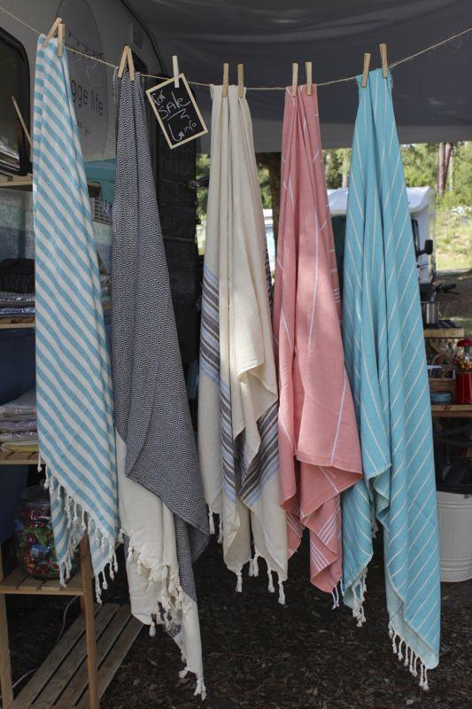 Hammam-towels.jpg