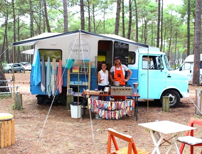 Koen&Alex-campsite.jpg