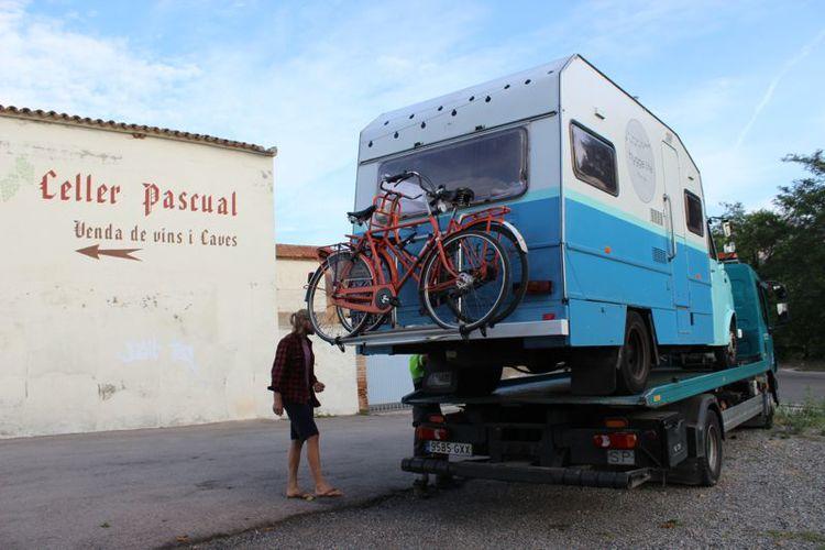 Cellar Pascual-parking.jpg