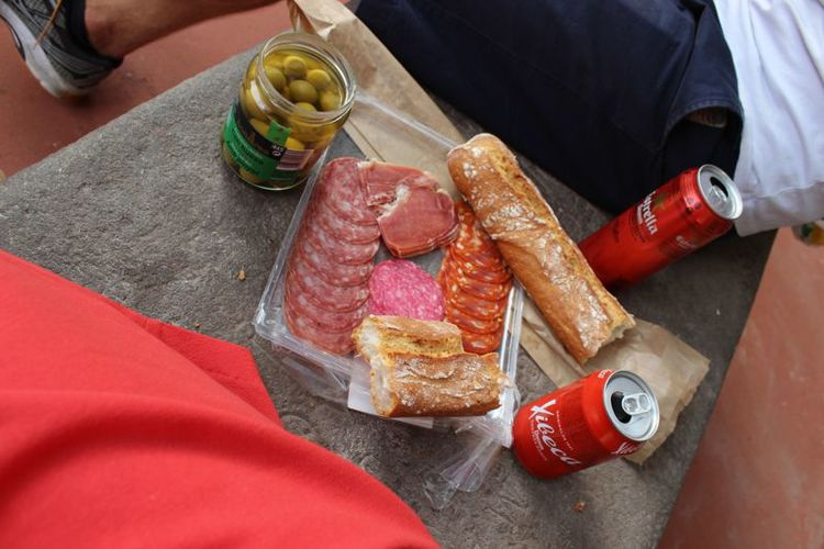 Plaza-picnic.jpg