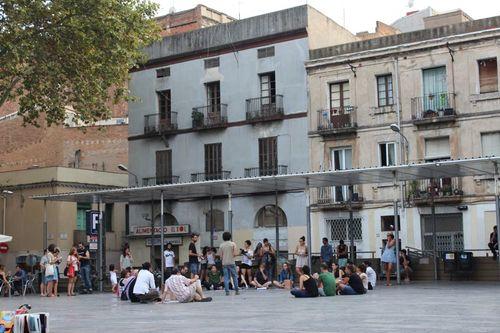 Plaza-4.jpg