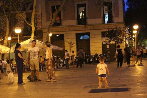 Plaza-7.jpg