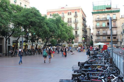 Plaza-10.jpg