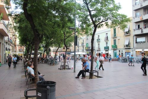 Plaza-11.jpg