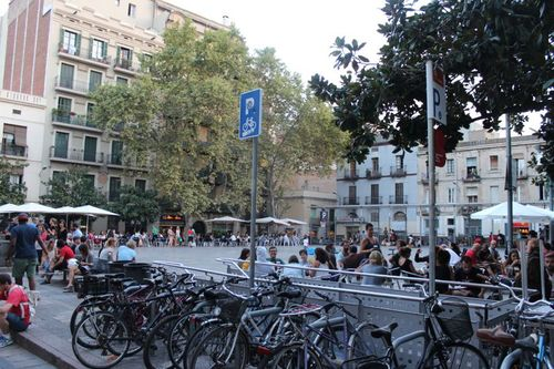 Plaza-12.jpg