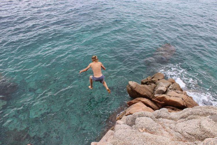 Koen-jump.jpg