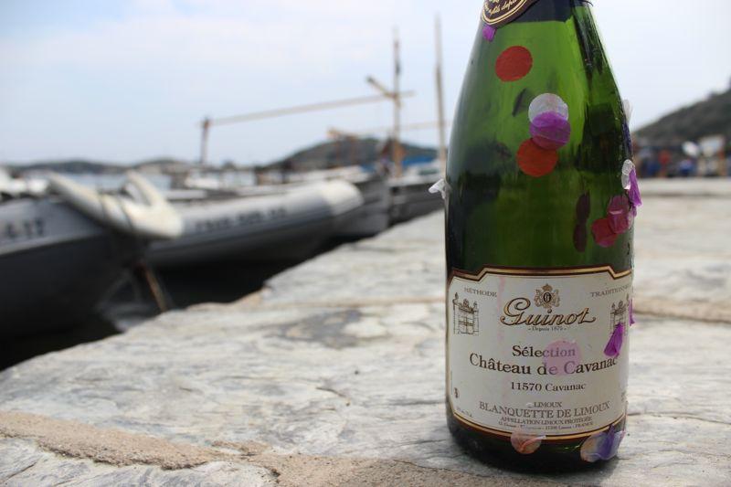 Champagne-bottle.jpg