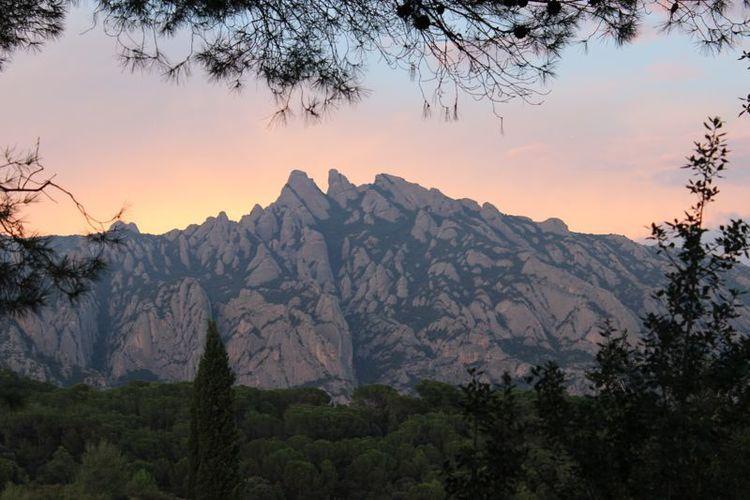 Mountain-view.jpg