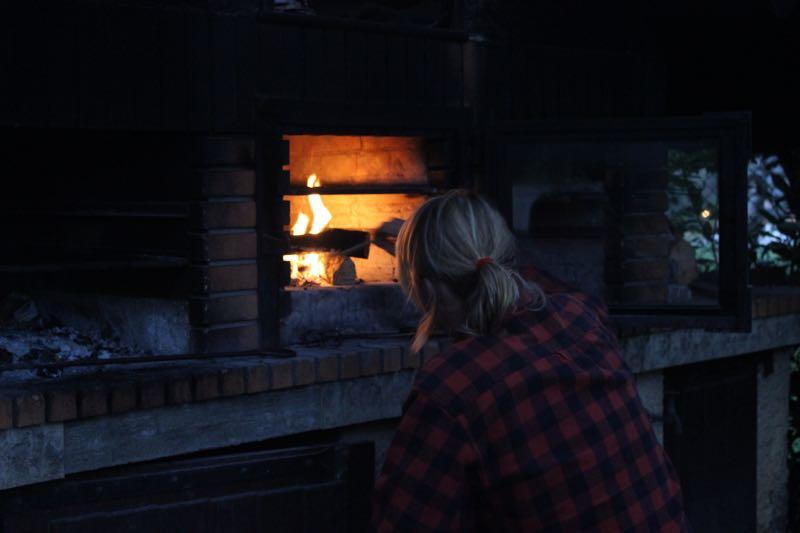Koen-grilling.jpg