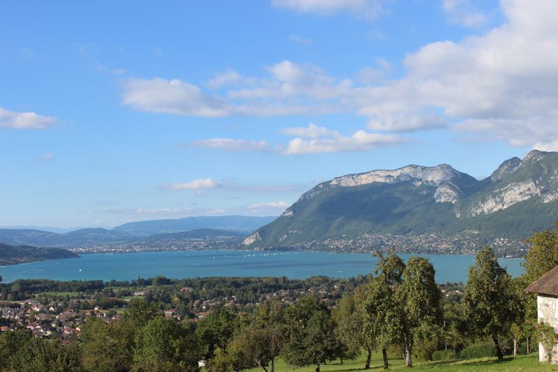 lacd'annecy.jpg