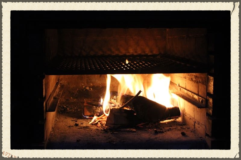 Fire-grill.jpg